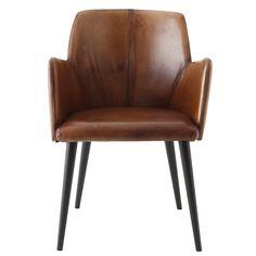Steve Dining Chair
