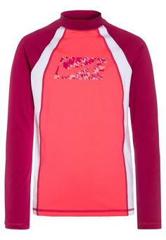 afd3ed957d406 ¡Consigue este tipo de camiseta de licra lycra de Nike Performance ahora!  Haz clic