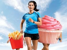 8 Running for Weight Loss Tips to Remember …    Running for weight loss is easy – once you get accustomed to it. Don't worry, it's easy to get used to, after you take that first step. The…