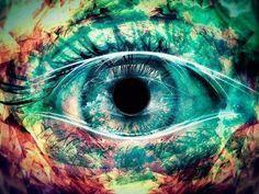 imagens psicodélicas - Pesquisa Google