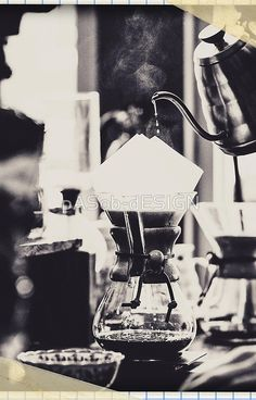 #Morning #Coffee http://www.redbubble.com/de/people/pasob-design/works/21723767-morning-coffee?asc=t&p=samsung-galaxy-case via @redbubble