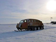 Strange winter snow vehicles, 38 photos in Vehicles category, Vehicles photos Snow Vehicles, Snow Machine, Bug Out Vehicle, Heavy Machinery, Big Trucks, Winter Snow, Arctic, Military Vehicles, Offroad