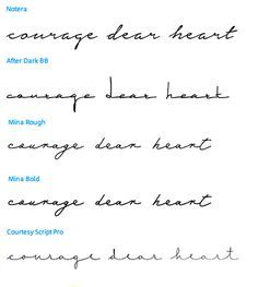 dear heart - which font? - courage dear heart – which font? – – -courage dear heart - which font? - courage dear heart – which font? – – - Personalized Notepad - Dandelion Silhouette Flowers Floral - teacher gift - choose c.