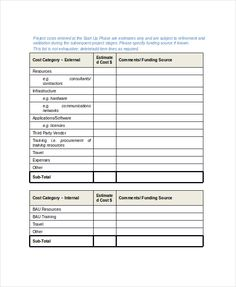 Weekly Report Template Editable Weekly Management Report Template