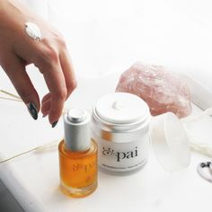 Pai Skincare, Discovery Kit, Dry Sensitive Skin, Company Gifts, Hydrating Serum, Beauty Companies, Rosehip Oil, Even Skin Tone