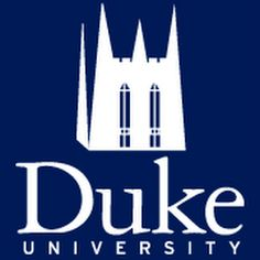 @Duke University in Durham, N.C.