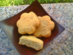 biscotti deliziosi senza uova e burro - Archivi - Cookaround forum
