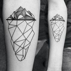 Image de tatoos