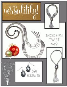 Premier Designs Christmas Line 2015