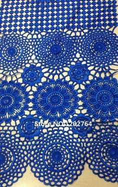 FREE shipping swiss new design big african lace fabric for party and wedding,plain  color Chemical lace fabrics  T S 925