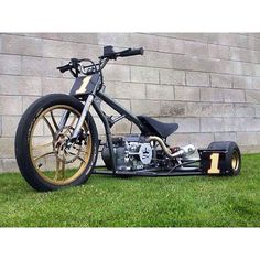 "Would you drift this? - - BUY A TRIKE? <span class=""emoji emoji1f449""></span> www.flatoutdrifttrikes.com - - BUY PARTS? <span class=""emoji emoji1f449""></span>www.modernlinedrifttrikes.com ..."