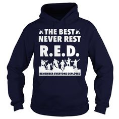 VETERAN - THE BEST NEVER REST T SHIRT #gift #ideas #Popular #Everything #Videos #Shop #Animals #pets #Architecture #Art #Cars #motorcycles #Celebrities #DIY #crafts #Design #Education #Entertainment #Food #drink #Gardening #Geek #Hair #beauty #Health #fitness #History #Holidays #events #Home decor #Humor #Illustrations #posters #Kids #parenting #Men #Outdoors #Photography #Products #Quotes #Science #nature #Sports #Tattoos #Technology #Travel #Weddings #Women