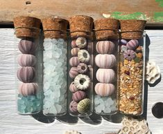 #seaglass #sydney #australia #tinies #sand #sea #seaurchin #beach #beachcomber #purple #lifesabeach #ocean #seaglassing #treasure #mermaid