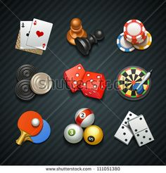 Dice Domino Stock Photos, Images, & Pictures | Shutterstock