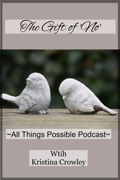 All Things Possible Podcast on Apple Podcasts Word Pictures, Choose Joy, What Makes You Happy, All Things, Self, Mindset, Coaching, Passion, Christian