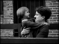 The genius Charlie Chaplin (Smile original) Written by Charlie Chaplin! Luvluvluv the lyrics! Dedicate this song to Alex, Leina, Minnie and all sisters and friends!  SMILE, no need translation ☺☺