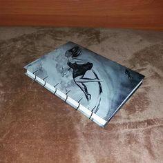 Bookbinding Portik (@portik_bookbinding) • Instagram-fényképek és -videók Book Binding, Bookstagram, Book Design, Journal, Instagram, Handmade, Hand Made, Journals, Bookbinding