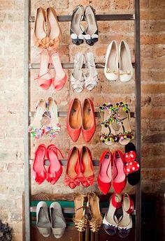idées pour ranger ses chaussures (3)
