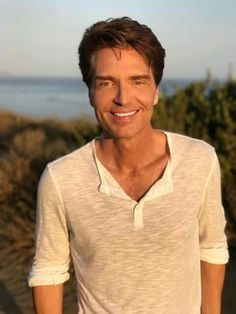 Richard Marx julio 2017 Right Here Waiting, Richard Marx, Now And Forever, Record Producer, My Music, My Best Friend, Rock And Roll, I Am Awesome, Hollywood