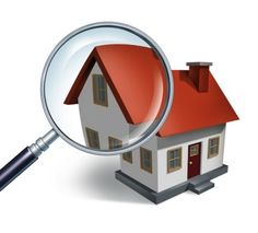 Hire a #HomeInspector Who Works For You!
