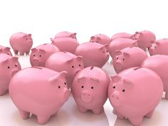 So your crowdfunding campaign is in the doldrums? Here's what to do.