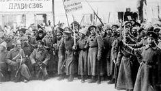 revolucion rusa - Buscar con Google