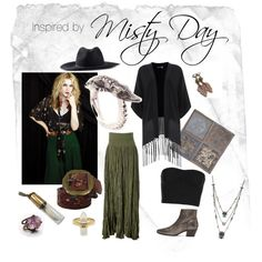 A fashion look from October 2014 featuring Topshop tops, Mint Velvet jackets and Donna Karan skirts. Browse and shop related looks.