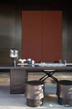 Tea Table Design, Dining Room Design, Dining Room Table, Furniture Showroom, Sofa Furniture, Furniture Design, Chinese Tea Room, Chinese Interior, Chinese Furniture
