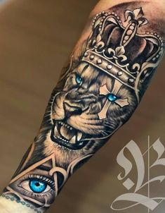 From 1 to . ➖➖➖➖➖➖➖➖➖➖➖➖➖➖➖➖➖➖ 📣📢you want a shoutout? Wolf Tattoo Forearm, Cool Forearm Tattoos, Dope Tattoos, Forearm Tattoo Men, Half Sleeve Tattoos For Guys, Half Sleeve Tattoos Designs, Best Sleeve Tattoos, Tattoo Designs Men, Chicano Tattoos Sleeve