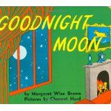 Goodnight Moon (Board book)By Margaret Wise Brown