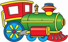 Лягушка Поделки, Маленький Мальчик Фото, Картинки, Смешные Рисунки, Дизайны Вышивки, Вышивальные Машины, Детские Аппликации, Цвет, Bebe
