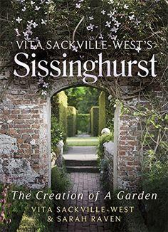 Un voyage récent dans les jardins anglais m'ont fait découvrir ce légendaire jardin blancà Sissinghurst. Univers immaculé, articulé...
