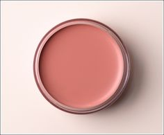 MAC Have a Lovely Day! Casual Colour Lip & Cheek Colour  / WANT!