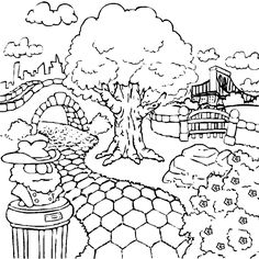 241 Best Coloring Activities images | Coloring pages for kids, Ideas ...