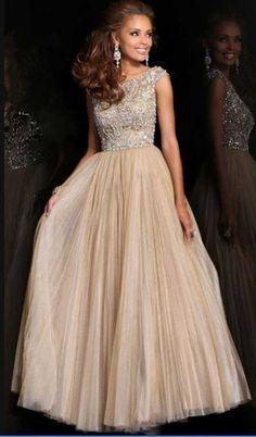 2014-Mezuniyet-Elbise-Modelleri_2