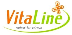Logo VITALINE