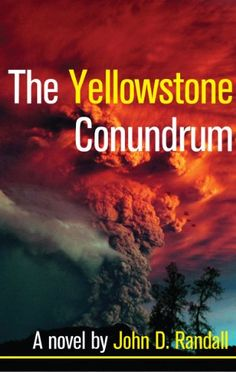 #FREE  The Yellowstone Conundrum (Is this it? Book 1) - Kindle edition by John Randall. Literature & Fiction Kindle eBooks @ Amazon.com.