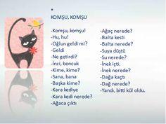 First Grade, Grade 1, Comics, Dil, Montessori, Cartoons, Comic, Comics And Cartoons, Comic Books