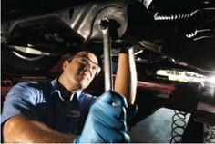10 Best FREE Auto Repair HELP images in 2012   Car brake repair, Car