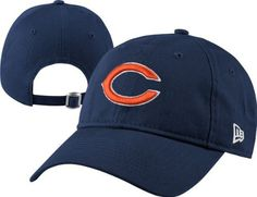 2b78a01b23b 61 Best Sports   Outdoors - Caps   Hats images