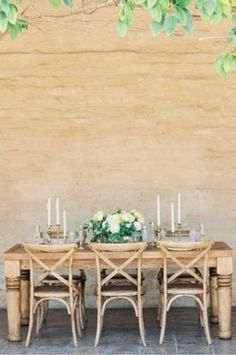 table and chair rentals sacramento bistro chairs 55 best images butterfly ceremony seating commercial wooden for weddings events our wood are great napa sonoma tahoe