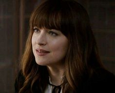Fifty Shades Freed Trailer Jamie dornan Dakota Johnson Ana Grey Christian