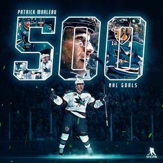 Patrick Marleau, Tyler Seguin, Goalie Mask, Shark Bites, San Jose Sharks, Boston Bruins, Hockey Players, Ice Hockey, Nhl