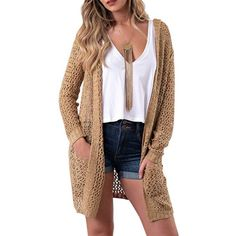 229a1846e 11305 Best Sweaters images in 2019