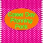 Everything you need to plan a memorable Career Day