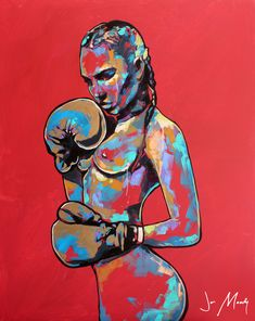 Beat It Framed Art Print by Jon Moody - Vector Black - Mermaid Drawings, Art Drawings, Exotic Art, Funky Art, True Art, Art Pictures, Framed Art Prints, Photo Art, Illustration Art