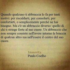 ❤ Italian Words, Italian Quotes, Pablo Neruda, Best Quotes, Love Quotes, Good Sentences, Most Beautiful Words, Feelings Words, Love Hug