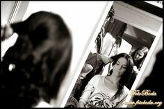 Make up Bride Weddings Novias Maquillaje Boda