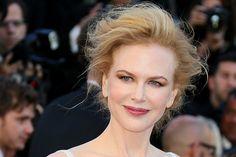 festival internacional de cine de Cannes 2013 emma watson carey mulligan lana del rey great gatsby looks de belleza