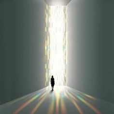 DIVINE LIGHT......MIRACLES CREW I INVITE YOU TO SPEND TIME IN YOUR HIGHER CHAKRAS TODAY.  Love and Light
